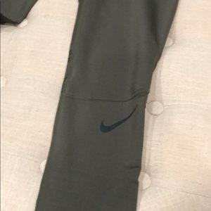 Nike Pro Pants - NWOT Nike Pro athletic apparel
